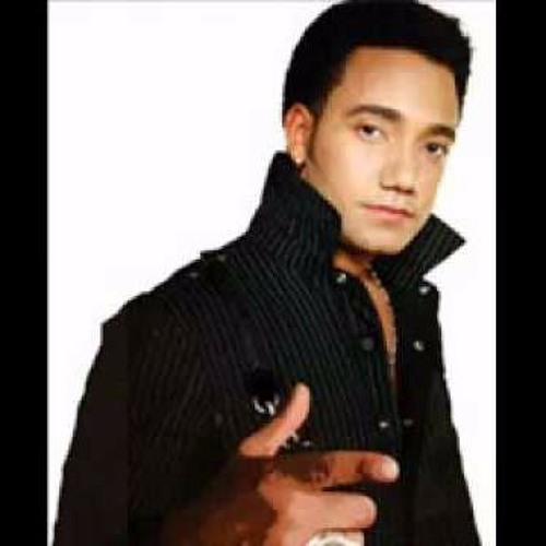 Elvis Martinez - Asi Te Amo