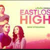 "SOLA ---  as featured on HULU original series ""East Los High"""