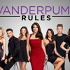L.A. 1,2,3 -- as featured on VANDERPUMP RULES