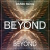 Ralph Cowell - Beyond (R3Josh Remix)[Buy = Free Download]