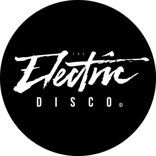 The Electric Disco 04.10.16