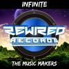Infinite - The Music Makers