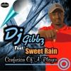 Dj Gibbz Feat. Sweet Rain - Confusion Of A Player (Original Mix)