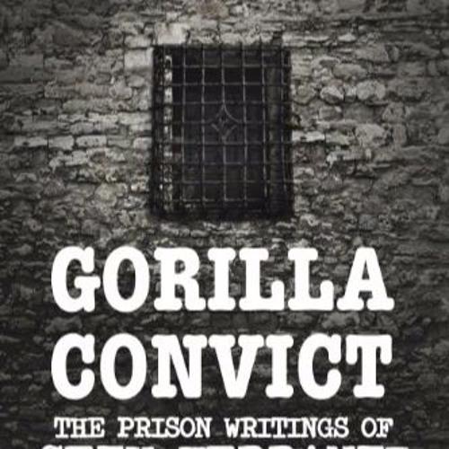 GTR presents Seth Ferranti of Gorilla Convict