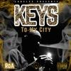 RoA-Keys To My City (DJ Khaled - I Got the Keys Remix)