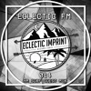 Eclectic FM Vol. 014 - HM Surf Guest Mix