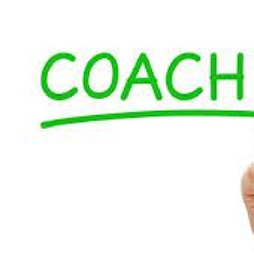 10 Fatos Sobre Coaching que Sempre Surpreendem