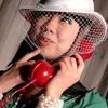 DJ MISS JOY SPIN CYCLE RADIO 12102016 SC