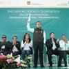 Inversión IMSS en Estado de México