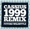 Cassius - 1999 (Future Wildstyle Remix)[FREE DOWNLOAD]