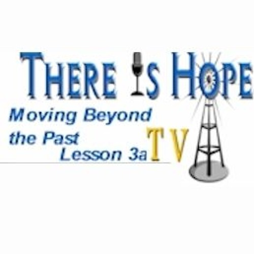 Moving Beyond the Past-Lesson 3a