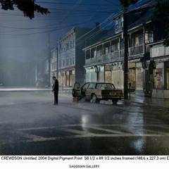 Under The Rain #adamaudio #soundtrack