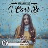 Hakan Akkus - I Can't Be (Enes Yurtlu Remix - Radio Version)