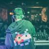 Sektah - Sub.Mission 'Sound Not Hype' Mix (Promo-Mix 2016)
