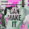 Offer Nissim Feat. Dana International - We Can Make It (Tracy Young's Mixed With Love Remix)