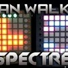 Spectre by Alan walker