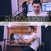 Robin Schulz & David Guetta feat. Cheat Codes – Shed a Light Remix Mp3