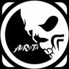 Juggernaut By Jo Blankenburg - Fantasy, Adventure Music