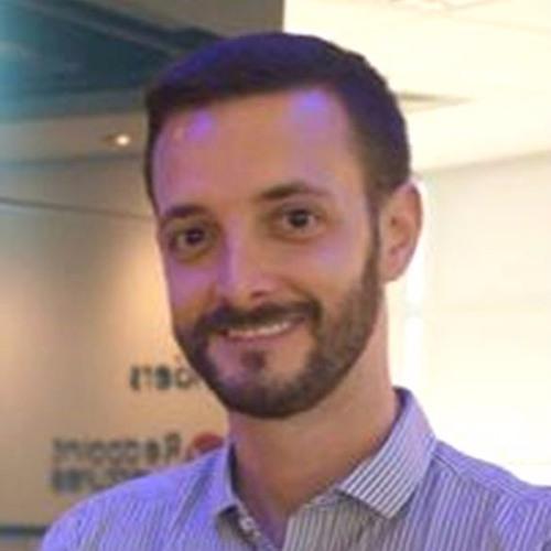Giovanni Coutinho entrevista Felipe Sotto-Maior e Daniel Resende (Vérios Investimentos)