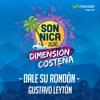 Dale Su Rondón - Gustavo Leytón
