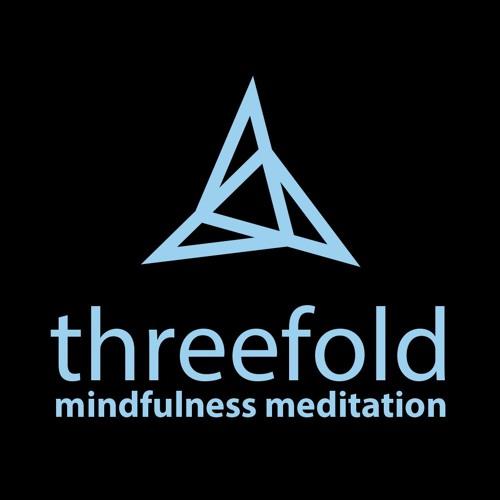 32 - How To Meditate (Threefold Mindfulness Meditation)