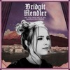 Bridgit Mendler - Do You Miss Me At All (Marian Hill Remix)