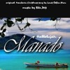 HALLELUJAH MANADO an original madarin Christmas song written by Louis Stefan Zhou. The music by Edo Jk13. This is my greatings, from Manado; when i stood my foot there 2 years ago. A beautiful city that inspired me  and made me realized the greatest love