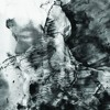 Download: COMBAT! - Av(r)on (Walrus Ghost Remix)