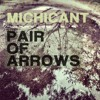 Michicant (Pair Of Arrows Cover)