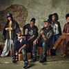 The Soul Cypher Returns With Tyrese, Gladys Knight, Angie Stone, Robert Glasper and Ne-Yo