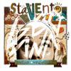 Stavento feat.Melina Aslanidou - Νερό και Χώμα (GeoAna Deep Remix)