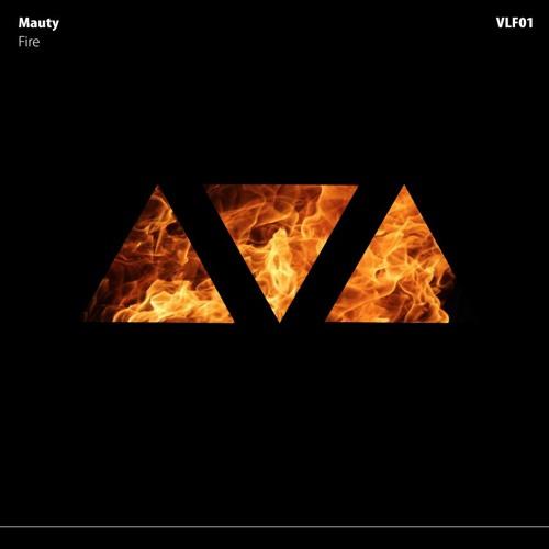 Fire - Mauty