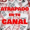Atrapado En Tu Canal, Sin Tiempo Para Subir Videos
