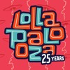 Louis The Child - Live @ Lollapalooza 2016 (Chicago)