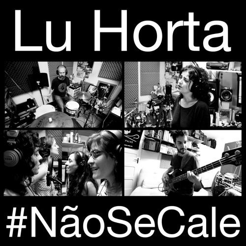 #NaoSeCale
