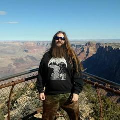 DIP022 Direct Input Podcast Abysmal Predator Tour Recap