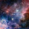STARBOY/CLOSER- Remix  ft. T-Mass- Halsey- Kygo (GrotesQUE REMIX)