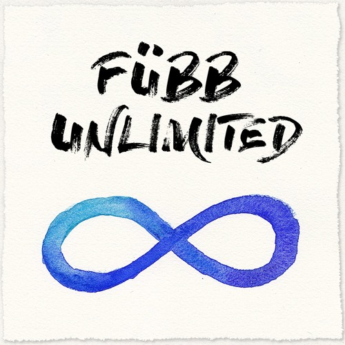 FÜBB Unlimited