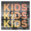 One Republic - Kids (Sneaker Snob Remix)