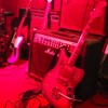 Jason Ranti - Lagunya Begini, Nadanya Begitu (Live At RUMAHBONITA)