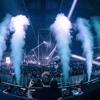Ben Nicky - Live from Dreamstate SoCal 2016