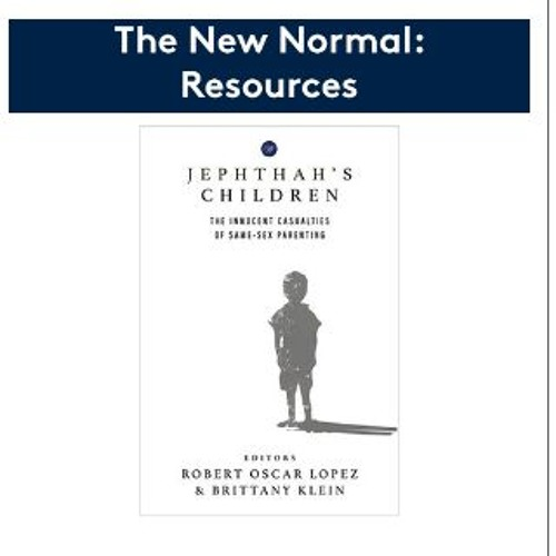 74 Dr. Lisa Nolland on the Children's Rights Conference in London and where we are at