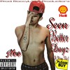 2)Seen better days - Noe Ft. J3RRY RIC3 (ROCCYL3WISPRODUCTIONS) (Pnd Gmix- Persian Rugs)