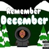 LilBoo Gambino - Remember December Intro ( Prod. by GaryStump )