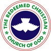 God Can Do Exceedingly -Nitasha Igbokwe, August, 2016