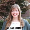 SDS 012 : Online Learning, Tableau Insights and Ad Hoc Analytics with Megan Putney