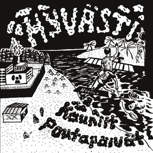 YLEISLAKKO - Hyvästi Kauniit Poutapäivät