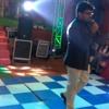 Naina thag lenge Live Cover| Rahat Fateh Ali | Omkara