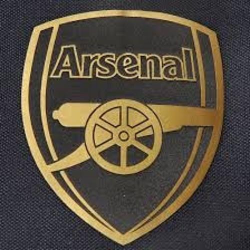 Arsenal's Lose to Aston Villa