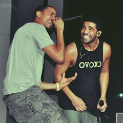 Drake & J Cole - Jodeci Freestyle
